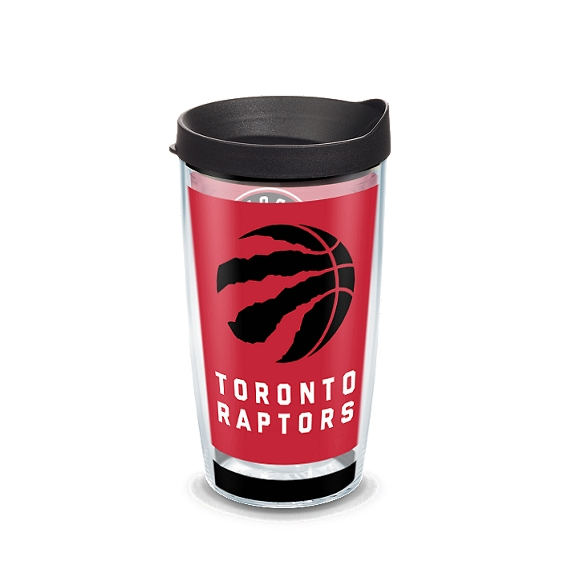 NBA® Toronto Raptors Swish