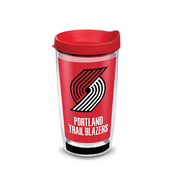 NBA® Portland Trail Blazers Swish