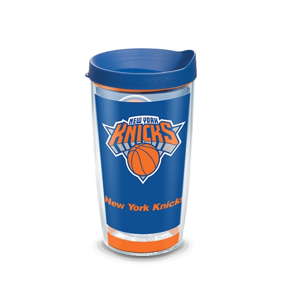NBA® New York Knicks Swish
