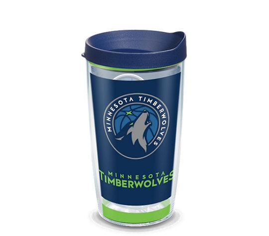 NBA® Minnesota Timberwolves Swish image number 0