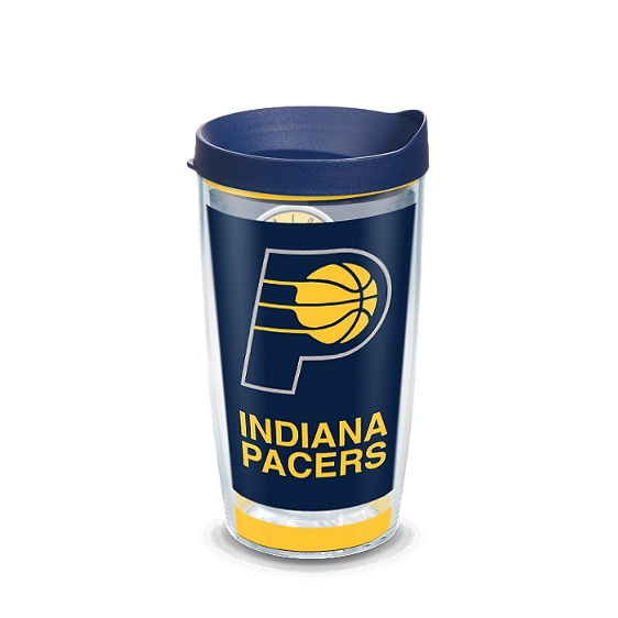 NBA® Indiana Pacers Swish