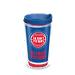 NBA® Detroit Pistons Swish