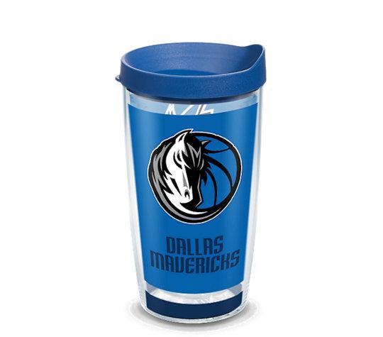 NBA® Dallas Mavericks Swish image number 0
