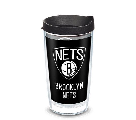 NBA® Brooklyn Nets Swish
