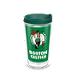 NBA® Boston Celtics Swish