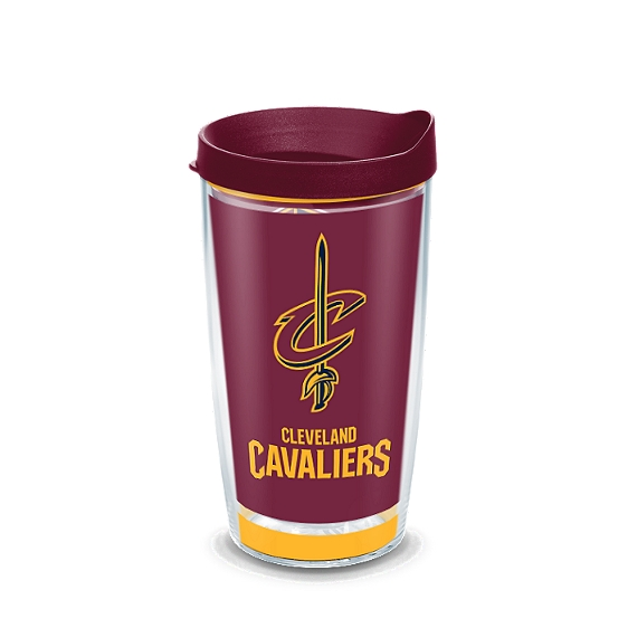 NBA® Cleveland Cavaliers Swish