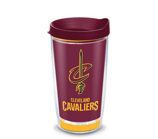NBA® Cleveland Cavaliers Swish image number 0