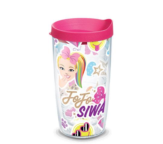 Nickelodeon - JoJo Siwa Unicorn image number 0