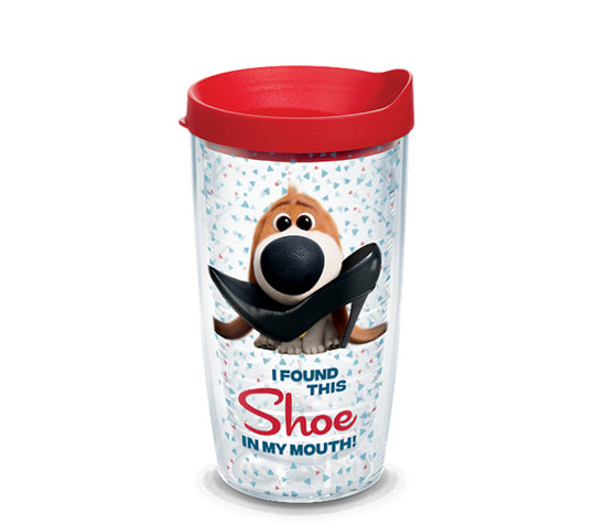 The Secret Life of Pets - Found This Shoe image number 0