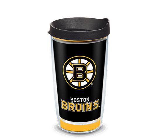 NHL® Boston Bruins® Shootout image number 0