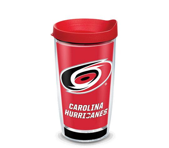 NHL® Carolina Hurricanes® Shootout