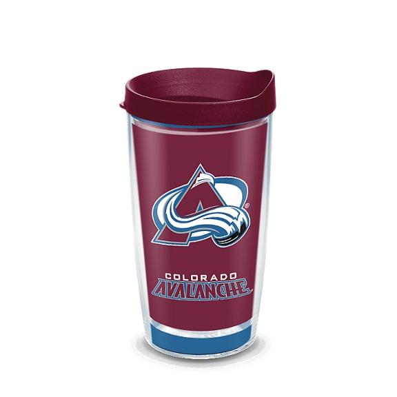 NHL® Colorado Avalanche® Shootout