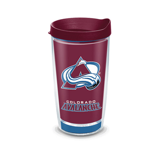 NHL® Colorado Avalanche® Shootout image number 0
