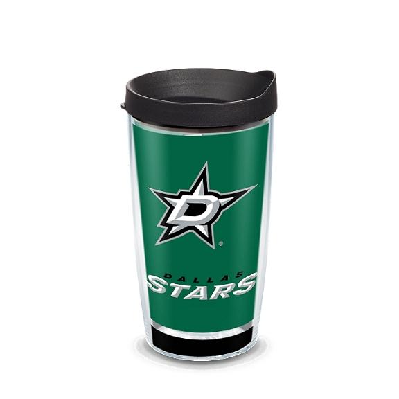 NHL® Dallas Stars™ Shootout
