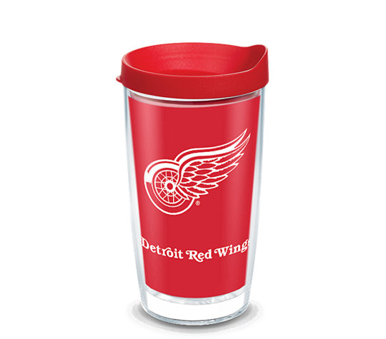 NHL® Detroit Red Wings® Shootout image number 0