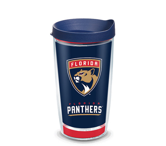 NHL® Florida Panthers® Shootout image number 0