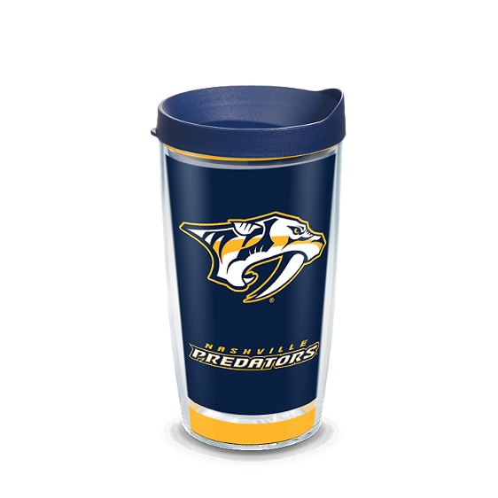 NHL® Nashville Predators® Shootout