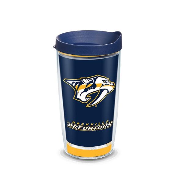 NHL® Nashville Predators® Shootout