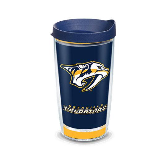 NHL® Nashville Predators® Shootout image number 0
