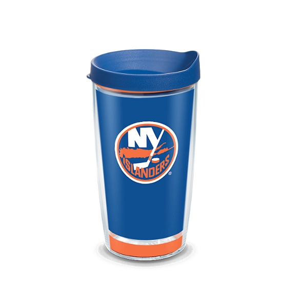 NHL® New York Islanders® Shootout