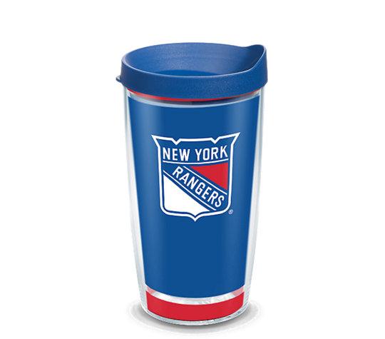 NHL® New York Rangers® Shootout image number 0