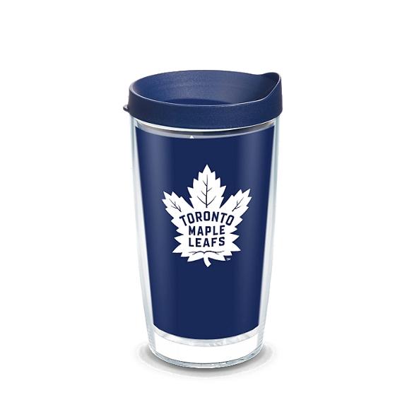 NHL® Toronto Maple Leafs® Shootout