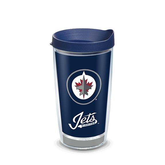 NHL® Winnipeg Jets™ Shootout