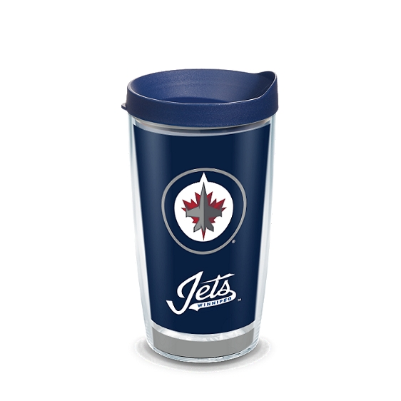 NHL® Winnipeg Jets™ Shootout