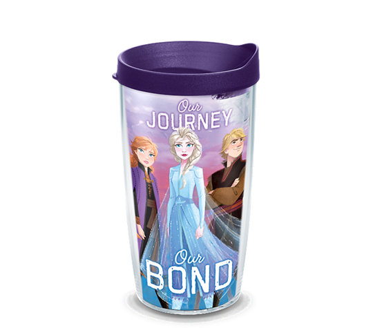 Disney - Frozen 2 Group image number 0
