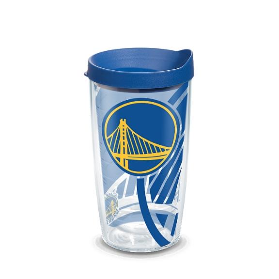 NBA® Golden State Warriors Genuine