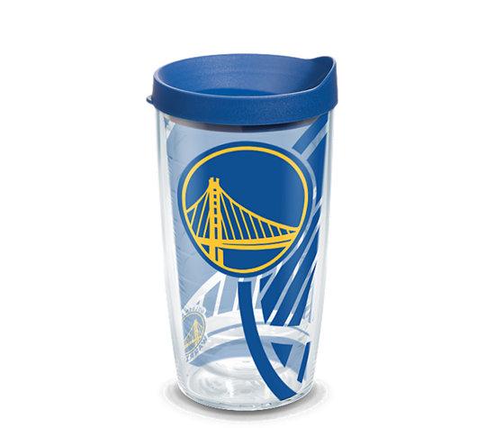 NBA® Golden State Warriors Genuine image number 0
