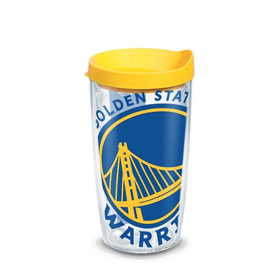 NBA® Golden State Warriors Colossal