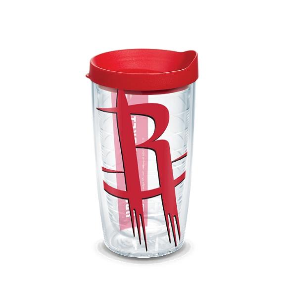 NBA® Houston Rockets Colossal