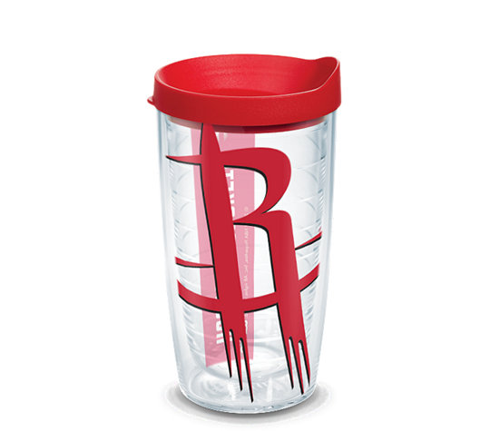 NBA® Houston Rockets Colossal image number 0