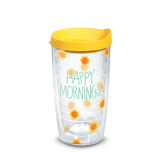 Happy Everything!™ - Mornings