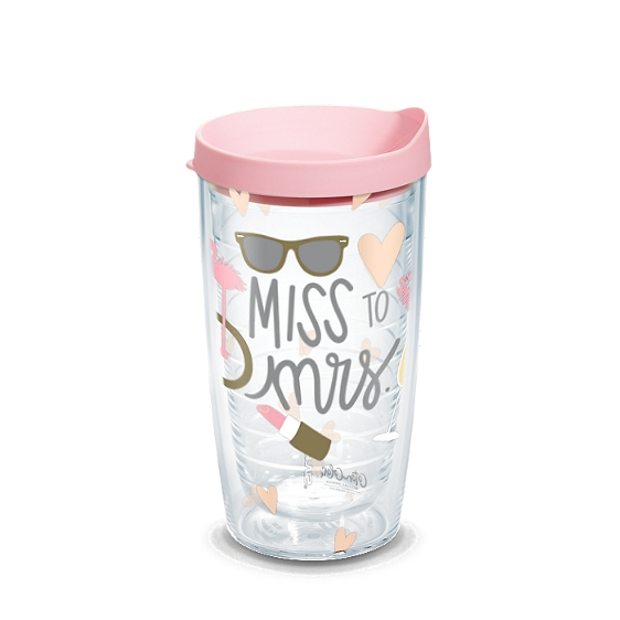 Coton Colors - Miss to Mrs.