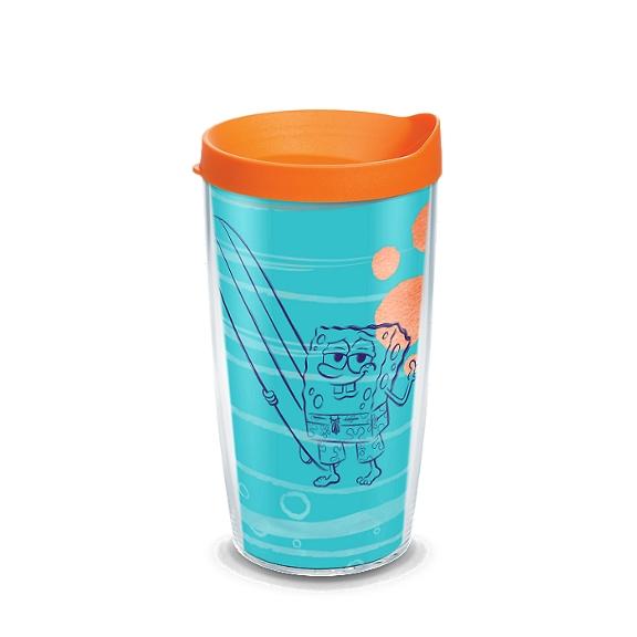 Nickelodeon™ - SpongeBob SquarePants Surf