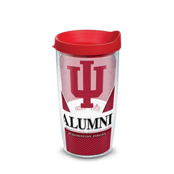 Indiana Hoosiers Alumni