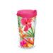 Tropical Hibiscus Photo