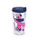 Simply Southern® - Breast Cancer Awareness Hope Anchor