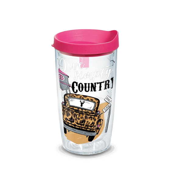 Simply Southern® - Country Trucks