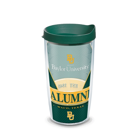 Baylor Bears Alumni