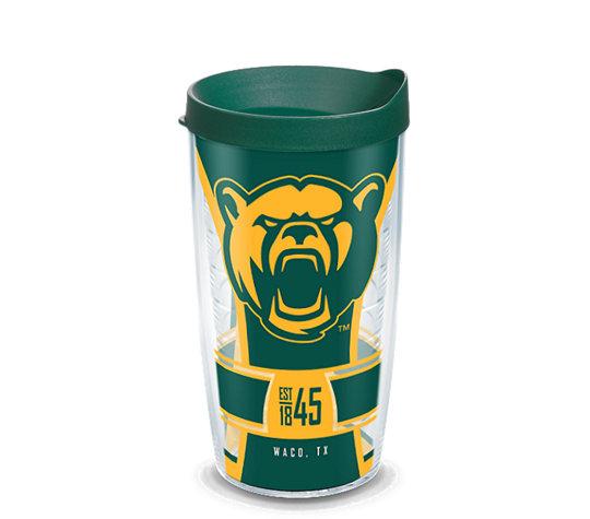 Baylor Bears Spirit image number 0
