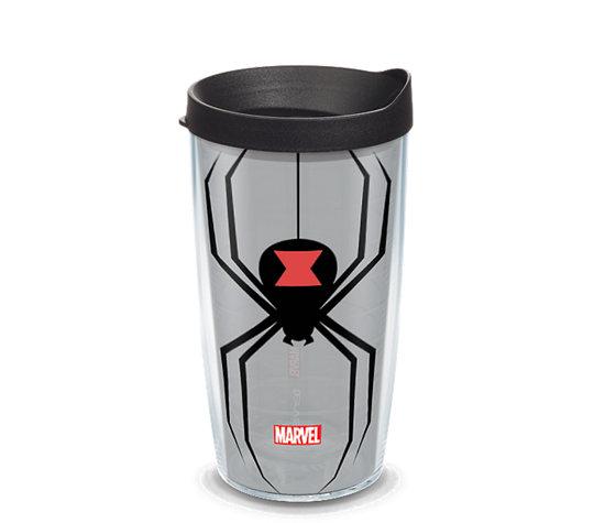 Marvel - Black Widow