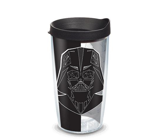 Star Wars™ - Vader Trooper image number 0