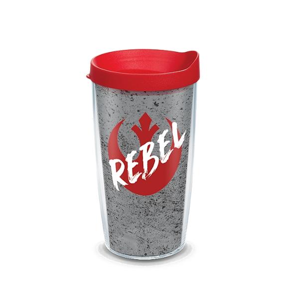 Star Wars™ - Rebels
