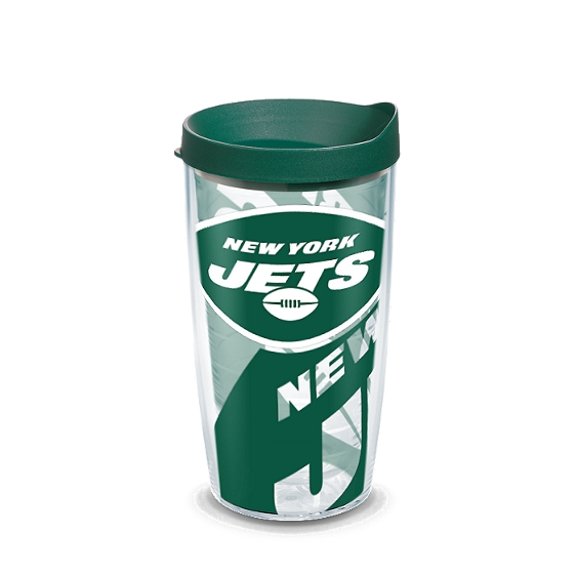 NFL® New York Jets Genuine