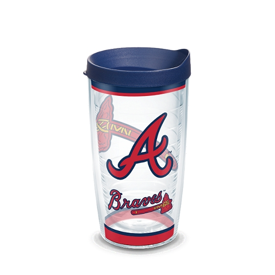 MLB® Atlanta Braves™ Tradition
