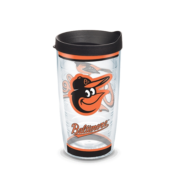 MLB® Baltimore Orioles™ Tradition