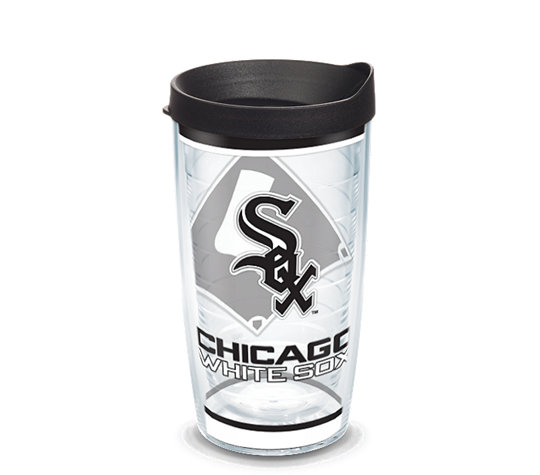 MLB® Chicago White Sox™ Tradition image number 0